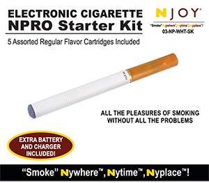 electroniccigarette
