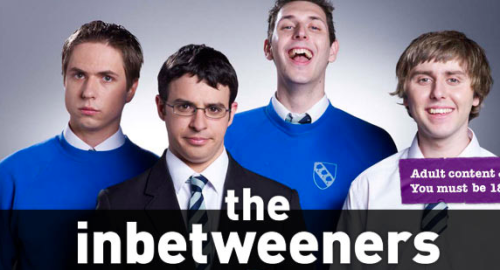 The_Inbetweeners_-_E4.com