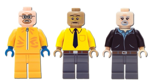 breakingbadminifig